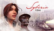 GOG平台 限時免費領取 冒險遊戲《塞伯利亞之謎》一代+二代 ,現賺$716
