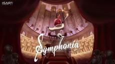 GOG限時免費《Symphonia》交響樂
