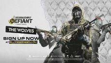 Ubisoft揭露全新免費遊玩第一人稱射擊遊戲 《湯姆克蘭西:極惡戰線》