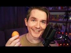 《Final Fantasy XIV》玩家再度挑戰在遊戲中連續吃下 13.8 萬顆蛋,甚至發願剃蛋頭吸引觀眾