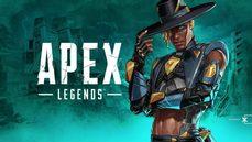 全新賽季《Apex 英雄:羽化重生》、積分賽競技場與第 2 年全球系列賽更新