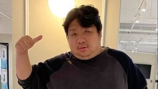 統神FB : call in環節回歸! 企劃鬼才?