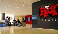 不只動視暴雪,加州政府調查另一個目標是 Riot Games 性騷擾案