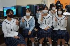 日本女子高中生創立電競社,特訓《Fortnite》目標挑戰全國制霸