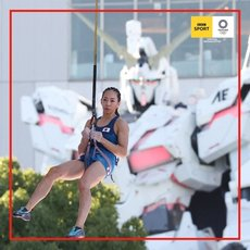 BBC把獨角獸鋼彈誤認為「變形金剛」被國際粉絲酸爆
