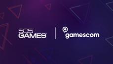 505 Games x 科隆遊戲展2021精彩回顧:《迷失之刃》、《出賽準備》以及《成長物語》等