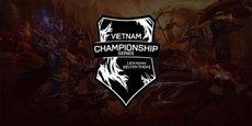 Reddit熱議:越南聯賽 VCS 將不參加S11世界賽