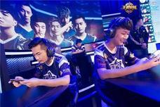 服從黨的命令!中國電競聯賽大批選手被失業