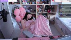薇薇電競椅睡覺台