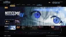 《現代戰爭》遭爆盜用《哥布林殺手》用作商城組合包宣傳圖