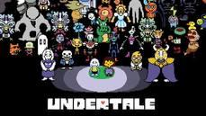 慶祝《Undertale》六周年!《Deltarune》將推出第二章