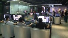 中國限遊令開始延至成人 玩 4 小時強制停 15 分鐘