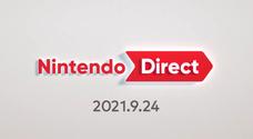 Nintendo Direct 9/24 Live實況懶人包整理