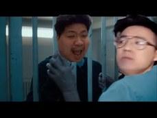 《猛毒椅2》預告片公開 統椅變身再戰
