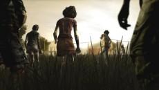 The Walking Dead: Season 1《陰屍路: 第一季》限時免費下載領取!!