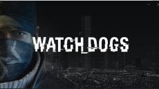 《看門狗》Watch_dog 免費領 Uplay佛心公司 (附上如何調為繁體中文化)