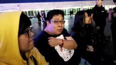 """國動解釋 自己被無限上綱 目前狀態 """"暫時性永Ban"""""""
