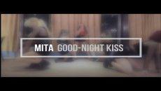 Mita 官方舞蹈影片