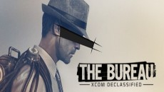 《當局解密 XCOM》The Bureau: XCOM Declassified 限時免費下載領取!!