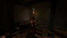 Humble 一次送兩款遊戲【免費領取】《失憶症 Amnesia Collection》