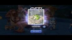 【90級卡冊開到旅行青蛙卡?!】RO 仙境傳說 守護永恆的愛