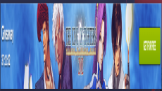 GOG.com 免費領取 THE KING OF FIGHTERS 2002 《格鬥天王2002》