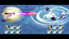 【傳說對決】喵狐戰:堇VS菲尼克!五閃電的綽號爭奪戰!/堇的精彩時刻