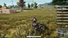 三輪車撞吉普車?