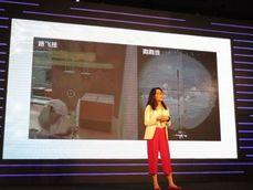 [新聞]竟提倡用外掛玩《絕地求生》!中國戴爾宣傳新產品惹議
