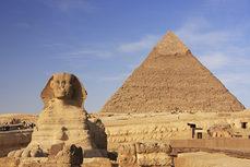 又另一名女實況主被金字塔啦