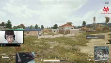 家偉 686散彈槍之王 表示 : 破壞遊戲體驗 我開心