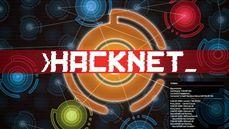 Steam 限時免費領取 HackNet