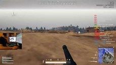 EDIEDI 教你正確使用M24~絕地狙擊手上線