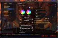 《魔獸世界》最猛插件DBM作者陷入困境 海內外玩家大舉進攻募資達標超出預期