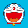 哆啦A夢歡樂遊戲世界 DORAEMON'S GAME WORLD