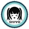 Siuyo小游