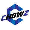 ChowZ Channel
