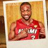 Wade.