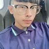 Iu Yu